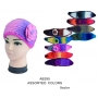 Wholesale Winter Headbands - Crochet Headbands - 20 Doz