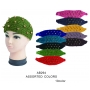 Wholesale Knit Headbands - Knit Earmuffs - 1 Doz