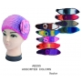 Wholesale Crochet Headbands - Winter Ear Warmers - 1 Doz