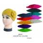 Wholesale Winter Headbands - Crochet Headbands - 1 Doz