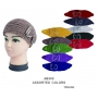 Wholesale Headbands - Crochet Ear Warmers - 1 Doz