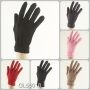 Wholesale Women's Magic Stretch Gloves - 1 Doz