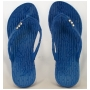 Wholesale Women's Flip Flops - Womens Sandals - 60 Pairs