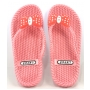 Wholesale Women's Sandals - Rubber Flip Flops - 60 Pairs