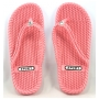 Wholesale Rubber Sandals - Women's Flip Flops - 60 Pairs