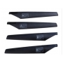 Apache Blades AH-64 Helicopter Main Rotor Blades - RC Parts Blades