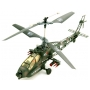 Wholesale AH-64 Apache Remote Control RC Helicopters - 6
