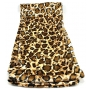 Wholesale Animal Scarf - Animal Print Scarves - 1 Doz