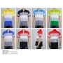 Wholesale Men's Polo Shirt - Men's Polo Shirts - 1 Doz