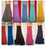 Wholesale Arm Warmers - Arm Warmers - 1 Pair