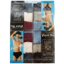 Boys Brief Wholesale