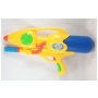 "Wholesale Waterguns - 21"" Pump Action Water Gun - 1 Doz"