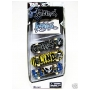 Tech Deck 3 Pack Finger Board 96MM Skateboard – Tech Deck Blind