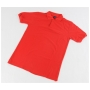 Wholesale Kid's Polo Shirts - Boys Polo Shirts - 1 Doz