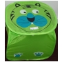 Wholesale Laundry Hamper - Animal Hamper - 72 Hampers
