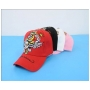 Wholesale New York Snapback Hats - NY Logo Hats - 1 Doz
