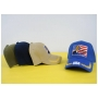 Wholesale Barack Obama Caps - Obama Hats - 1 Doz