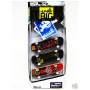 Tech Deck 3 Pack Finger Board 96MM Skateboard � Cliche