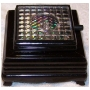 Wholesale Laser Crystal Light Base - Light Stand - 1 Doz