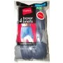 Hanes Slightly Imperfect Boxer Brief - 4 Pack