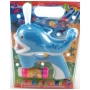 Wholesale Whale Bubble Gun – Bubble Guns - Case 48