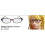 Wholesale Reading Glasses Leapard Print | Powers +1.00 - +4.00 | 288 Pairs