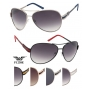 Wholesale Sunglasses - Men's Sunglasses - 1 Doz