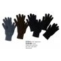 Wholesale Long Magic Gloves - 12 Pairs