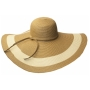 Wholesale Floppy Hats - Designer Style Floppy Hat - 4 Doz