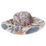 Wholesale Sun Hats - Floppy Hats - 4 Doz