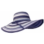 Wholesale Floppy Hats - Floppy Sun Hats - 4 Doz