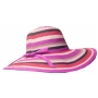 Wholesale Floppy Hats - Floppy Sun Hats - 1 Doz