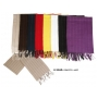 Wholesale Pashmina Scarf - Winter Scarves - 12 Doz