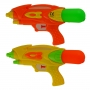Water Guns Wholesale