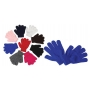 Wholesale Kids Magic Gloves - 360 Pairs