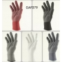 Driving Gloves Wholesale