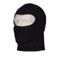 "Wholesale Cotton Spandex ""Ninja"" Mask - Face Mask - 1 Doz"