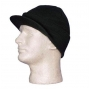 Wholesale Visor Ski Hat - Visor Ski Hats - 20 Doz