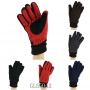 Women's Winter Gloves