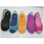 Wholesale Shoes - Women's Open Toe Sandals - 36 Pairs