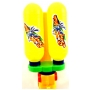 Wholesale Water Guns - 10 Inch Water Guns - 72 Guns