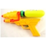 Wholesale Water Guns - 10 Inch Water Gun - 3 Doz