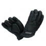 Wholesale Kid's Waterproof Ski Gloves - 12 Doz