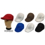Wholesale Ivy Caps - Mesh Ivy Hats - 12 Doz