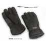 Wholesale Water Proof Ski Gloves – Ski Glove - 12 Doz