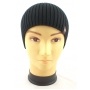 Wholesale Ribbed Beanies - Beanie Hats - 1 Doz