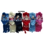 Wholesale Kid's Winter Sets - Winter Sets - 1 Doz