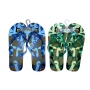 Wholesale Men's Flip Flops - Mens Sandals - 72 Pairs