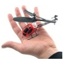 WHOLESALE MINI MICRO DRAGONFLY RADIO CONTROLLED HELICOPTER