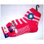 Wholesale Kids Slippers Socks - Kids Socks - 1 DZ